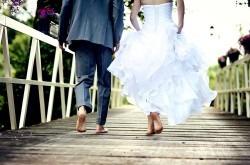 Ce ai fi vrut sa stii inainte de casatorie