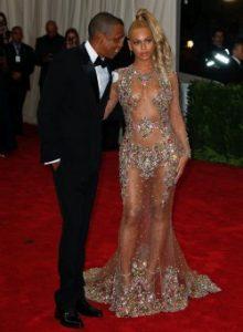 In noul album, Jay Z recunoaste ca i-a fost infidel lui Beyonce