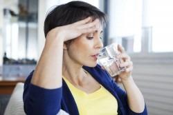 Ce factori determina instalarea menopauzei premature