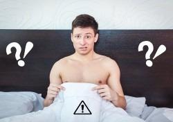 7 mituri si adevaruri despre penis