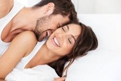 Femeile pastreaza ADN-ul fiecarui barbat cu care fac sex