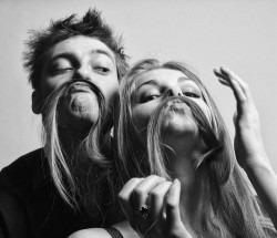 6 motive pentru care partenerii de cuplu seamana intre ei
