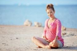 Ghid pentru gravide in sezonul cald