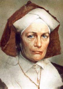 Calugarita care a explicat placerea feminina si a devenit primul sexolog din lume