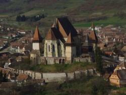 Intr-o comuna din Romania, oamenii nu divorteaza