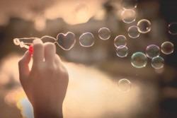 11 sfaturi pentru a fi mai fericita si mai indragostita