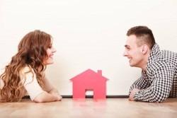 Confortul emotional vs. confortul financiar
