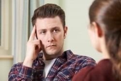 20 de feluri in care sa te apropii de el - Cum sa devii experta in comunicarea cu barbatii