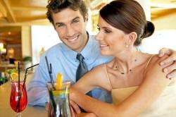 5 trasaturi clare ale iubirii mature