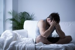 Afectiuni testiculare inflamatorii