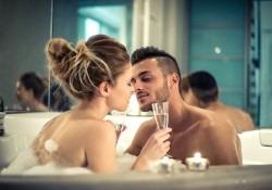 Cele 4 feluri de intimitate specifice relatiilor frumoase