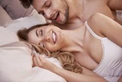Romantismul, secretul unui sex de exceptie
