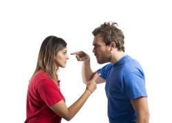 Cum sa interactionezi cu un misogin