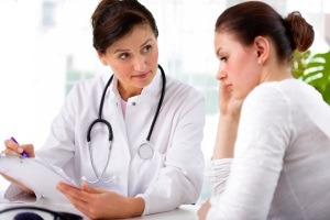 Progesteronul si influenta lui asupra fertilitatii