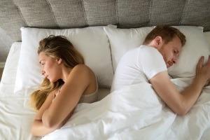 10 obiceiuri aparent sanatoase, dar toxice pentru cuplu