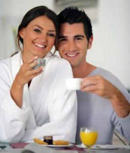 10 lucruri pe care doar cuplurile fericite le au in comun