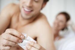 Contraceptia la 20, 30 si 40 de ani