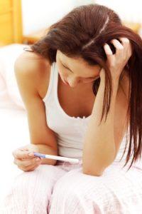 Metoda mucusului cervical