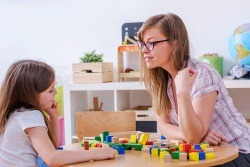 Cum iti ajuti copilul sa se obisnuiasca cu gradinita