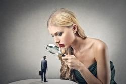 10 tipuri de femei singure. Tu de care esti?