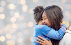 6 sfaturi pentru parintele singur