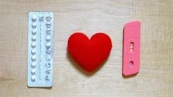 Ce afectiuni poti trata cu anticonceptionale?