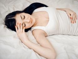Ce se intampla in organism atunci cand nu mai faci sex