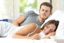 Cum omoara gelozia o relatie?