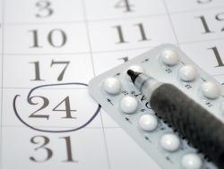 Greseli pe care le faci in legatura cu anticonceptionalele