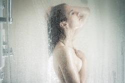 Varsta la care femeile ating maturitatea sexuala