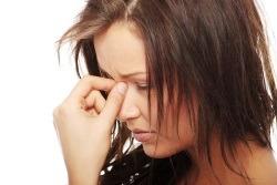 Cum ne pot imbolnavi gandurile si emotiile negative