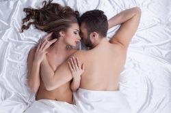Pozitii sexuale periculoase pentru sanatate