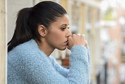 Sfaturi pentru femeile indragostite de un barbat insurat
