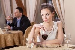 Ce trebuia sa stiu despre dating cand inca eram single
