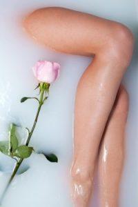Iti place sa te satisfaci singura? Iata ce trebuie sa stii despre masturbare!