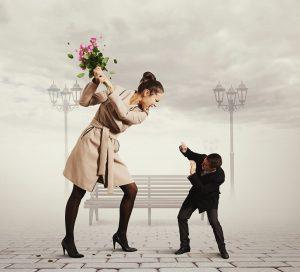 5 motive pentru care un barbat pleaca din relatie