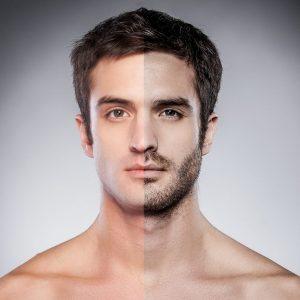 7 diferente semnificative intre baieti si barbati