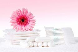 7 motive din cauza carora nu ai menstruatie