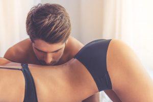Cati parteneri sexuali ar trebui sa avem in viata?