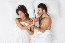 Obiceiuri care iti influenteaza negativ viata sexuala