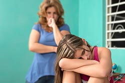 Ce sunt tulburarile psihosomatice ?