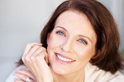 Cum iti afecteaza viata sexuala menopauza