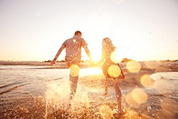 10 adevaruri pe care le-au aflat cuplurile fericite