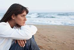 Cum se invinge teama de regret