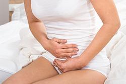 Semnele care arata ca suferi de sindromul ovarelor polichistice