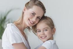 5 lucruri pe care orice copil trebuie sa le stie de la parinti