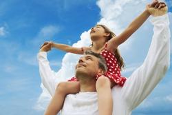 Educatie cu blandete: sfaturi pentru parinti!