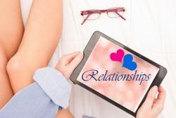 Ce trebuie sa stii daca iti cauti un partener online