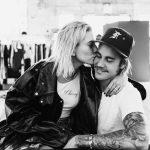 Detalii despre planurile de nunta ale lui Justin Bieber