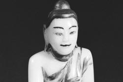 8 lectii budiste despre iubire